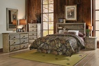 Mossy Oak Collection